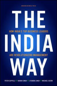 India_Way_cover