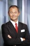 FLI AIESEC Jan Muehlfeit