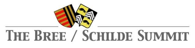 Bree Schilde Summit Logo