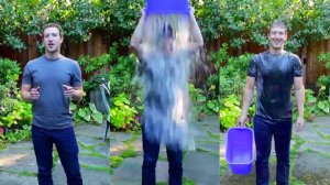 ALS Mark-Zuckerberg-ice-bucket-challenge