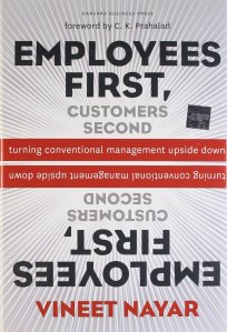 Employees First (1)
