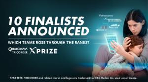 Scanadu QTXP-FB-Banner-10-Finalists-2