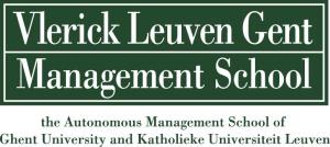 Vlerick Leuven Ghent Management School All About Headhunting Seminar