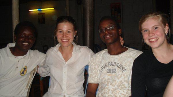 Alexandra Boogers Bujumbura 3