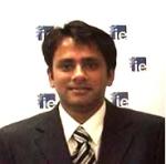 Aneek Choudhury