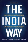 FLI The India Way
