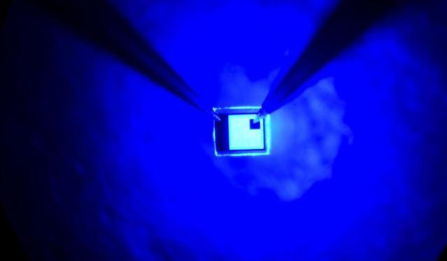 FLI LED