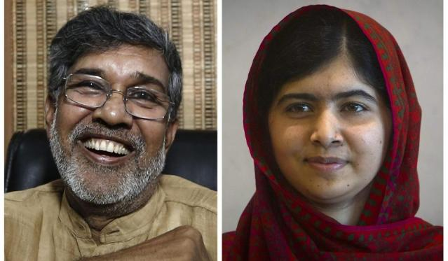FLI Nobelprize Malala 10-10-14-nobel-peace-prize-winners