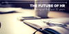 FLI THE-FUTURE-OF-HR