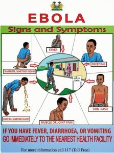 FLI Ebola Poster 2