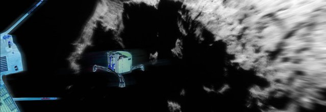 FLI ESA 2 Rosetta_comet_landing_highlight_node_full_image_2