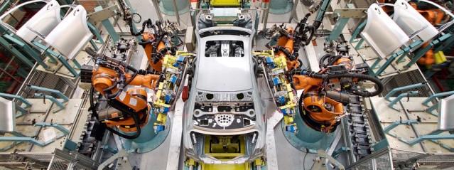 FLI Future of Cars