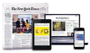 FLI NYT paper_plus_all