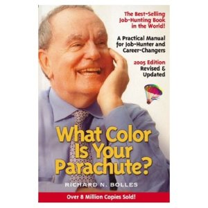 FLI richard-n-bolles-what-color-is-your-parachute-a-practical-manual-for-job-hunter-and-career-changers