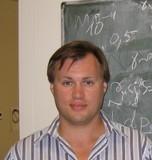 FLI Alexey Boyarsky