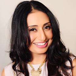 FLI Grit Lisa Sohanpal