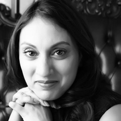 FLI Grit Sunita Behl
