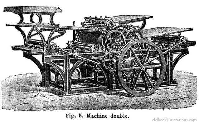 FLI Printing Press 14 marinoni printing press3