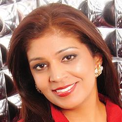 FLI Ritu Sethi