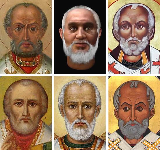 FLI Saint Nicholas 1