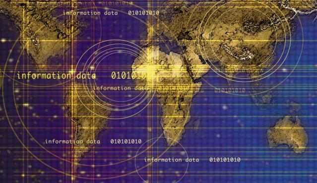 FLI Big Data