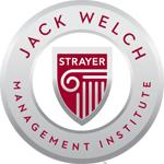 FLI Jack Welch Management Institute