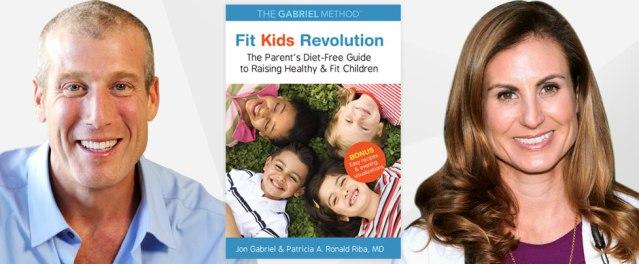 FLI Patricia Riba book