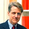 FLI Robert J Schiller