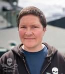 FLI Sea Shepherds Colette Harmsen