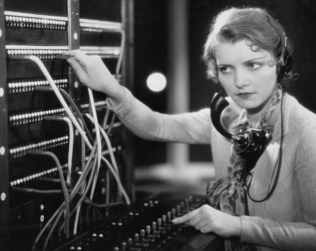 FLI Social Media 2 Switchboard