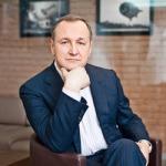FLI Two Eagles Leonid Tiukhtyaev