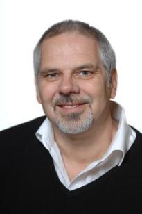 Prof. Dieter Wolke