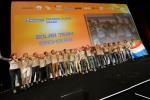 Dutch Solar Team Eindhoven