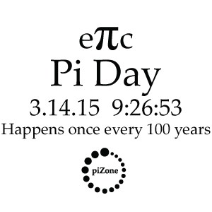 Source: National Pi Day