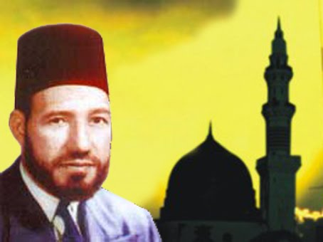 Hassan al-Banna founded the Muslim Brotherhood in the city of Ismailia in 1929. He was assassinated in February 1949 and his organisation was outlawed in 1954.