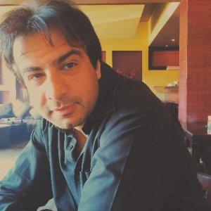 FLI Koert Debeuf Bassem Sabry