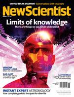FLI NewScientist 2011