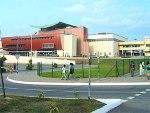 FLI Accra Kotoka International Airport