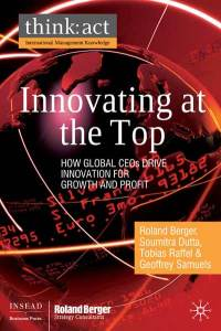 FLI Books for Brains Innovating at the Top