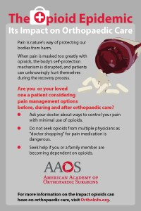 Infobyte_TheOpioidEpidemic_PatientTips2