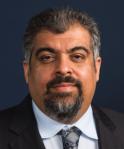 Puneet Manchanda, Stephen M. Ross School of Business, University of Michigan