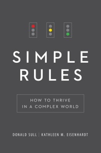 Sull - Simple Rules - hres