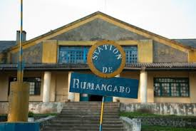 FLI Virunga Rumangabo 1