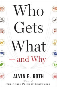 Roth - Who Gets What and Why - hres