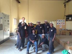 FLI Floris Buter 1 mutwanga_group