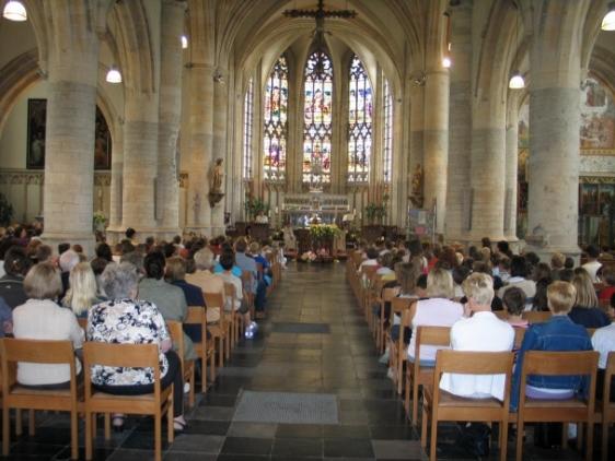 FLI kerk 2