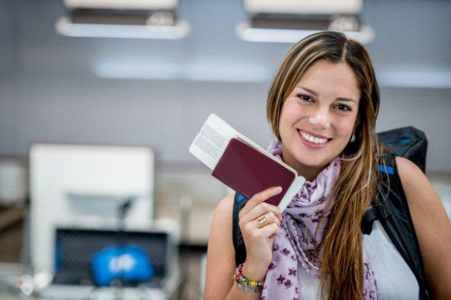 FLI Travel