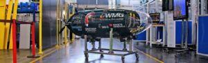 FLI Warwick Submarine 1