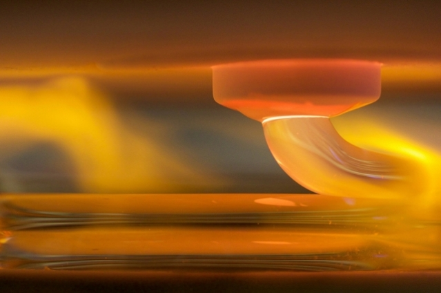 FLI MIT 3Dglass
