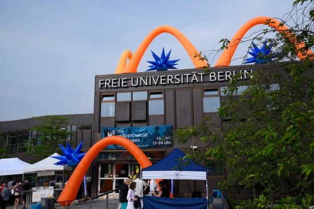 FLI Berlin